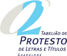 Logo do Cartório